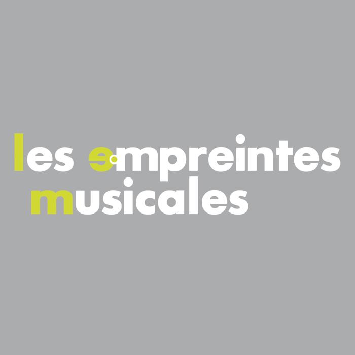 Les empreintes musicales. Application de design musical pour commerces, sites touristiques...