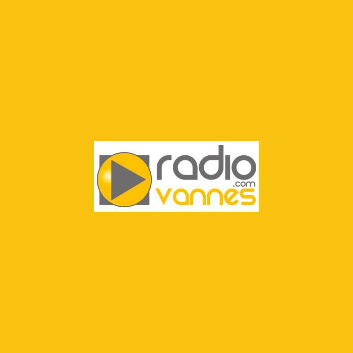 site internet, optimisation, application radio web