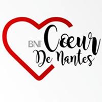BNI coeur de Nantes